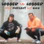 Podcast Download - Folge Brot und Spiele! Oder doch nur Spiele?! online hören