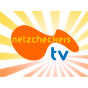 netzcheckers.tv Podcast Download