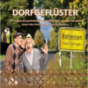 Podcast Download - Folge Folge 12 Armin Mecke online hören