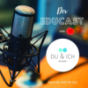 Der EDUCAST von du & ich - DAS ATELIER Podcast Download