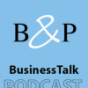 Business Talk Podcast Download