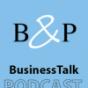 Podcast Download - Folge Der Wirtschafts-Podcast von Business & People. Jetzt Info-Trailer anhören! online hören