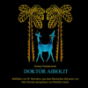 Doktor Aibolit Podcast Download