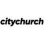 citychurch - Podcast