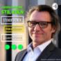 Andreas Thome, ein Steuerberater aus Köln klärt auf.