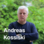 Andreas Kossiski