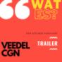 Wat es? Der Veedel CGN Podcast aus Köln