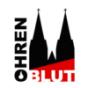 OHRENBLUT - kommunalpolitischer Podcast für Köln