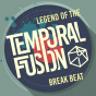Temporal Fusion Podcast Download