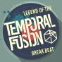 Temporal Fusion Podcast herunterladen