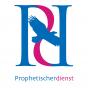 Prophetischer Dienst Schweiz - Akkurate Lehren Podcast herunterladen