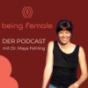 being female Podcast Download