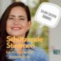 Sexualpädagogik in der Kita: Interview mit Josefine Barbaric
