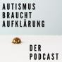 """Podcast Download - Folge Sind wir nicht alle """"so ein bisschen autistisch""""? online hören"""