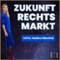 Zukunft Rechtsmarkt Podcast Download