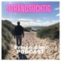 Strandsüchtig Podcast Download