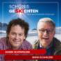 Schönis GeSKIchten Podcast Download