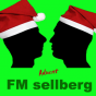 FM sellberg - Advent Podcast herunterladen