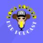 Loca Locker - Der Podcast Podcast Download