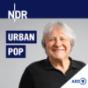Urban Pop -  Musiktalk mit Peter Urban