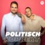 Politisch Korrekt Podcast Download