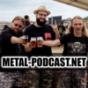 Podcast Download - Folge 08 Eurovision Metal-Contest online hören