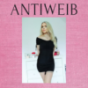 Antiweib Podcast Download