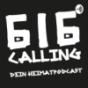 616 Calling - Dein Heimatpodcast