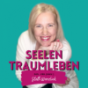 Steffi Wenzlick - SeelenTraumleben Podcast Download