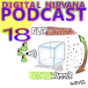 digitalnirvana Podcast herunterladen