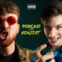 Podcast ohne Konzept