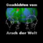 Geschichten vom Arsch der Welt Podcast Download