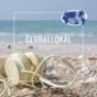 GlobalLokal