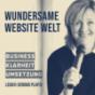 Wundersame Website Welt - WordPress, Webdesign, SEO und Marketing