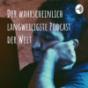 Der wahrscheinlich langweiligste Podcast der Welt