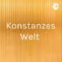 Constanzes Welt Podcast Download