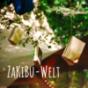 ZaKiBu-Welt