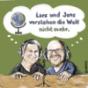 Lars und Jens verstehen die Welt nicht mehr