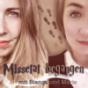 Missetat begangen Podcast Download