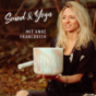 "Podcast Download - Folge #4: Yin Yoga & Sound Healing ""Happy Back"" online hören"