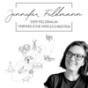 Die Feldmanns - gewohnt belebt Podcast Download