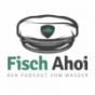 Fisch Ahoi Podcast Download