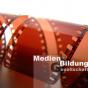 Medien, Bildung und Gesellschaft (MBG) Podcast Download
