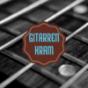 Podcast Download - Folge 18 Gitarrenkram Aktuell - Mai - verschiedene Themen online hören