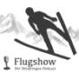 Flugshow: Der Skispringen-Podcast Podcast Download