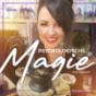 Der psychologische Magie Podcast der modernen Hexe Birgit Jankovic-Steiner Podcast Download