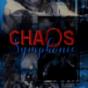 ChaosSymphonie