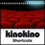Kino Kino-Shortcuts - Bayerisches Fernsehen Podcast Download