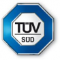 TÜV Süd Podcast Podcast Download