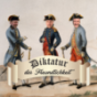 Diktatur der Freundlichkeit Podcast Download